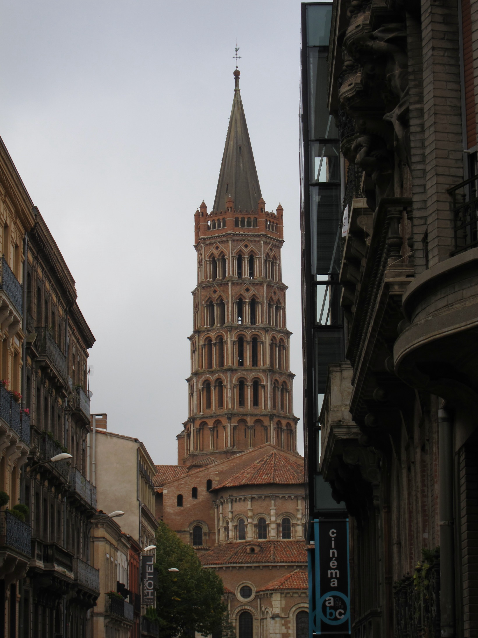 Toulouse 002_1_1